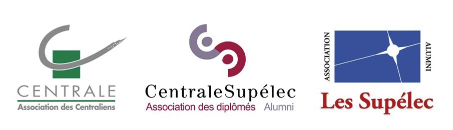 CentraleSupélec OM Alumni