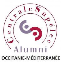 CentraleSupélec Alumni Occitanie-Méditerranée